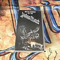 Other Collectable - Judas Priest metal Works 73-93 vhs