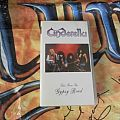 Other Collectable - Cinderella tales from the gypsy road vhs
