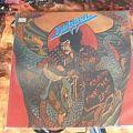 Dokken - Tape / Vinyl / CD / Recording etc - Dokken-Beast from the east lp