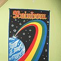 Patch - Rainbow Backpatch