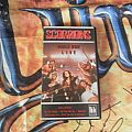 Other Collectable - Scorpions world wide live vhs