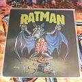 Risk - Tape / Vinyl / CD / Recording etc - Risk-Ratman lp