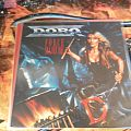 Doro - Other Collectable - Doro-Force Majeure