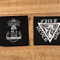 Patches Pt 3 & 4