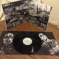 Vinyl Collection - Oremus / Popioly