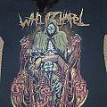 Whitechapel - TShirt or Longsleeve - Whitechapel t shirt