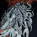 Coprocephalic - TShirt or Longsleeve - Coprocephalic Shirt Size M