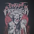 Infant Annihilator T Shirt