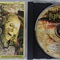 Pathologist - Grinding Opus of Forensic Medical Problems CD Tape / Vinyl / CD / Recording etc