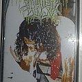 Impaled – Septic Vomit 1997 tape Tape / Vinyl / CD / Recording etc