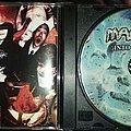Maggut – Into The Gore 2004 Tape / Vinyl / CD / Recording etc