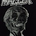 Maggut - Revenge Of Corpse SHIRT