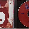 Libido Airbag – Knee Deep In Her Pussy CD