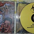 Streptococcus Pyogenes – Hospital Of Human Degeneration 2011 Tape / Vinyl / CD / Recording etc