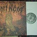 Vomi Noir – Les Myasmes De La Deliquescence 2019 Tape / Vinyl / CD / Recording etc