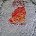 Dead Infection - TShirt or Longsleeve - Dead Infection – A Chapter Of Accidents LS