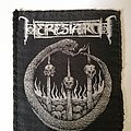 Heresiarch - Patch - Heresiarch - Demo patch