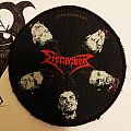 Dismember - Pieces patch for Travis