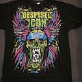 Despised Icon - Shirt