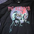 Pig Destroyer - Head Destroyer shirt