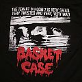 Basket Case - Movie shirt