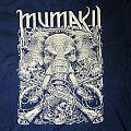 Mumakil - Mammoth shirt
