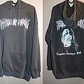Supreme Vampyric Evil hoodie TShirt or Longsleeve