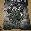 Dark Tranquillity - Other Collectable - Dark Tranquillity Banner