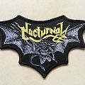 Nocturnal - Possessed Creations Patch
