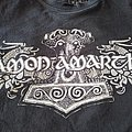 Amon amarth t-shirt XXL