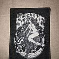 The Shrine - Patch - The Shrine patch
