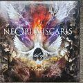 Ne Obliviscaris - Tape / Vinyl / CD / Recording etc - Ne Obliviscaris Portal of I 2xLP