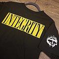 Integrity shirt