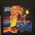 Morbid Angel - FFTTF TShirt or Longsleeve