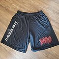Blood Incantation shorts