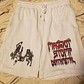 Maggot Stomp Seraphic Shorts Other Collectable