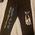 Autopsy - Other Collectable - Autopsy AotU sweats