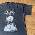 ungod shirt
