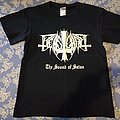 Beastcraft - TShirt or Longsleeve - Beastcraft The Sound of Satan tshirt