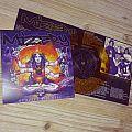 "Mizery - Tape / Vinyl / CD / Recording etc - Mizery Survive The Vibe 7"""