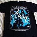 Killswitch Engage Star Wars shirt