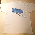 Nobody's Perfect OG NYHC shirt
