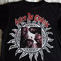 Alice In Chains - TShirt or Longsleeve - Alice In Chains vintage shirt