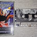 Ages Gone - The Essence of Lust Through Disharmony [VERY RARE DEMO TAPE]