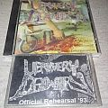 Very, Very, Dead & Gory - A Veritable Paragon Of Wholesome Family Entertainment + Official Rehearsal 1993 [ULTRA RARE DEMO]