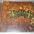 Trollfest - Brakebein Tape / Vinyl / CD / Recording etc