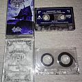 Powerdrive - 2 Tapes (Spells and Split Singles)