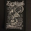 Korpiklaani - Blacksmith Patch