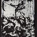 Deathrite -  Infernal Domination