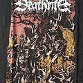 DEATHRITE - Determinate To Rot